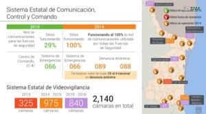 Captura de pantalla 2014-11-30 a la(s) 14.02.27