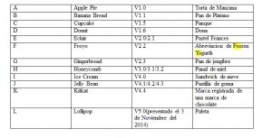 Captura de pantalla 2014-12-24 a la(s) 17.20.37